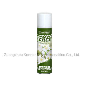 Renew Air Freshener Spray 360ml pictures & photos