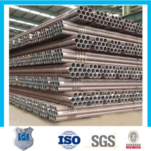 Industrial Steel Pipe