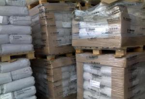 Basf Ultrason E 3010 (PES/PESU E3010) Nat Natural/Black Polyethersulfone Engineering Plastics pictures & photos