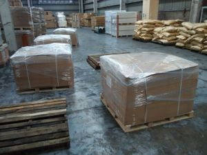 Low Price with Good Quality Chlorendic Anhydride pictures & photos