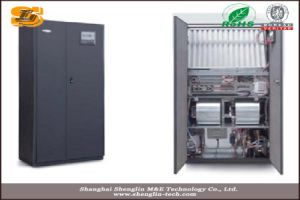 Air Conditioner Used for Data Centre pictures & photos