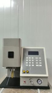 Ap 1500 Flame Photometer pictures & photos