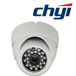 2.0megapixel Motion Detection Imx322lqj-C 3.6mm IR-Cut Dome CCTV Ahd Camera pictures & photos