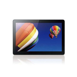 Newest Quad Core WiFi 3G 10 Inch Tablet PC 10 Inch
