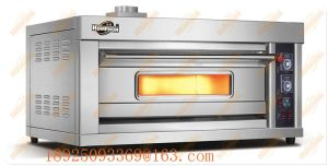 Bread Oven/Baking Oven/Gas Oven (102Q) pictures & photos