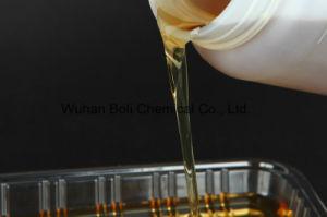 Low Price Good Quality Polyurethane Adhesive pictures & photos