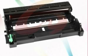 Dr410 Drum Unit Compatible Laser Toner Cartridge for Brother Hl-2130/Hl-2132 pictures & photos
