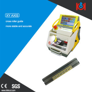 Diagnostic Tools Sec-E9 for Locksmith pictures & photos