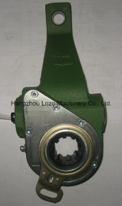 Automatic Brake Adjuster with OEM Standard (79443) pictures & photos