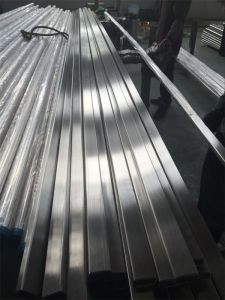 Super Heater Tubes A213 Tp347h Seamless Welded pictures & photos