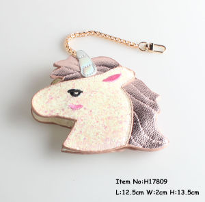 2017 Fashion Lady Handbags (H17809) pictures & photos