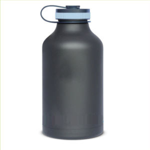 64oz Hydro Stainless Steel Vacuum Sport Beer Flask Bottle pictures & photos