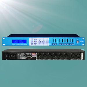 Digital Power Outdoor Speakers PRO Audio Speakers Processor pictures & photos