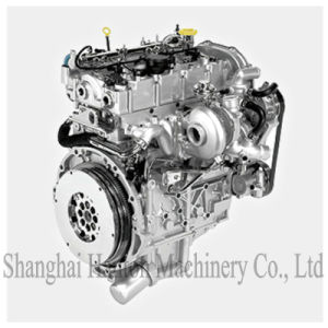 VM R428 Industrail Truck Bus Auto Coach Diesel Engine pictures & photos