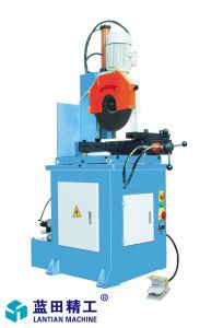 CS350-O Hydraulic Tube Cutting Machine