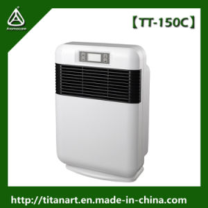Air Purifier with CE Approval (TT-150C) pictures & photos