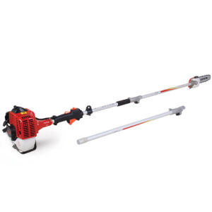 33cc Professional Pruner Saw China pictures & photos