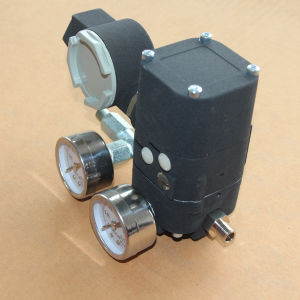 Electro Pneumatic Transducer Model EPC-1000 pictures & photos