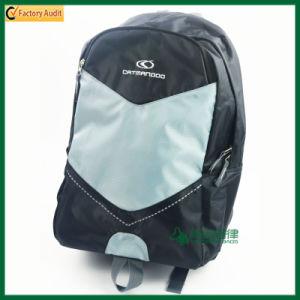 Custom Waterproof Lightweight Sport Bags Backpack (TP-BP225) pictures & photos