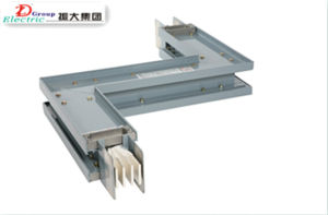 Busbar Fittings pictures & photos
