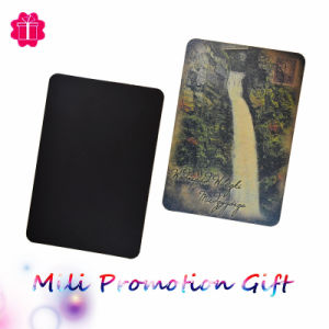 Highly Quality Home Decoration Gift Fridge Magnet pictures & photos