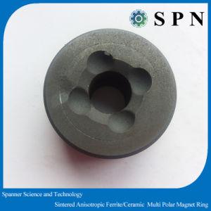 Permanent Ferrite /Magnet Anisotropic Magnet/Ceramic Core pictures & photos