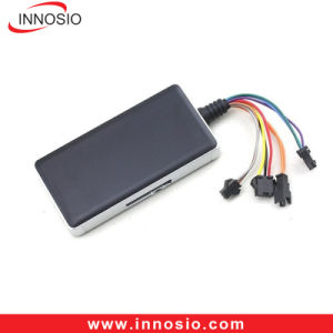 Quality Car Vehicle GPS Tracker for Anti Theft Protection pictures & photos