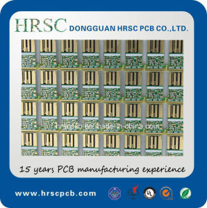 High Quality and Cheap Price Scrap Telecom PCB pictures & photos