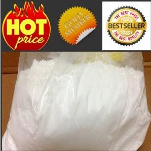Best Quanlity 99% Drostanolone Propionate CAS: 521-12-0 Powder pictures & photos