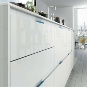 N & L Modern Kitchen Cabinet for Australian Market pictures & photos