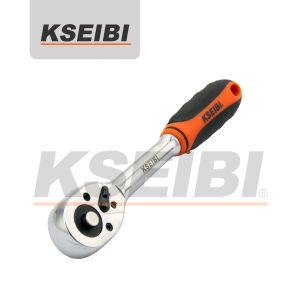 Kseibi 1/2 Quick Release Ratchet Handle pictures & photos
