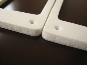 Silicone Sponge Gasket, Silicone Foam Gasket, Silicone Sponge Washer, Silicone Foam Washer pictures & photos