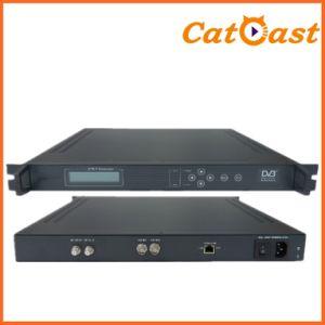 ASI DVB-T RF Modulator (HPS7502) pictures & photos