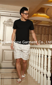 Inone 026 Mens Swim Casual Short Pants Board Shorts pictures & photos