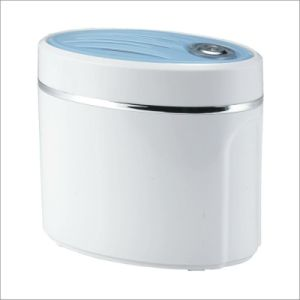 20mg/H Ozone Air Purifier for Keep Fridge Vegetable Food Fresh pictures & photos