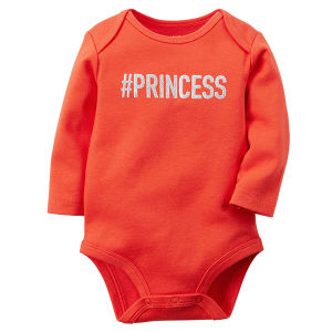 Customize Pure Cotton Infant Clothes Cute Baby Romper pictures & photos