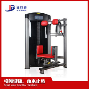 Torso Rotation Exercise Machine / Gyms (BFT-3018) pictures & photos