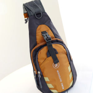 VAGULA New Outdoor Shoulder Bags (HL6025) pictures & photos
