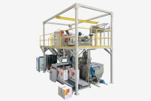 300kg/H Economic Level Automatic Powder Coating Production Line pictures & photos