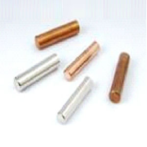Precised Deep Drawing Parts in Stainless Steel, Brass, Aluminum Material