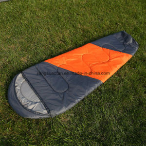 Aofan Outdoor Products Sleeping Bag, , Mummy Shape Sleeping Bag