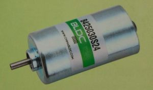 Ba 42 Brushless DC Motor for Universal pictures & photos