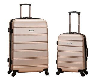 Fast Trend Lightweight Luggage Bag pictures & photos