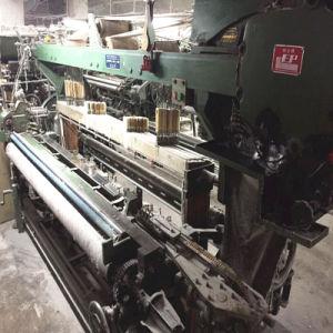 Yue Long 220 Second-Hand Rapier Weaving Machine pictures & photos