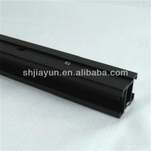 Custom 6005 T5 Aluminum Extrusion Aluminum Profile Manufacturer pictures & photos