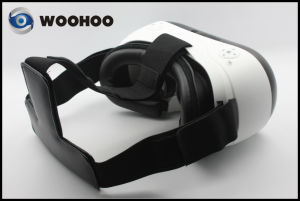 Virtual Reality Glass All in One with System Vr Glasses pictures & photos