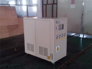 25.0 Tr Industrial Grade Water Chiller pictures & photos