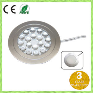 70mm Inner Cabinet Light pictures & photos
