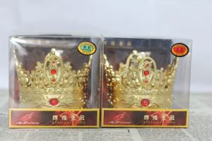 Hot Item for Crown Perfume Car Perfume pictures & photos