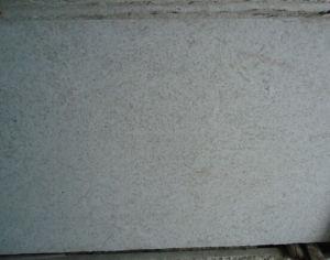 China White Granite Slab pictures & photos